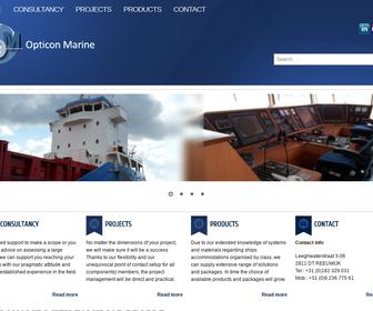 http://www.opticon-marine.nl