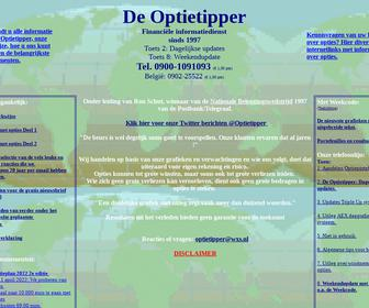 http://www.optietipper.nl