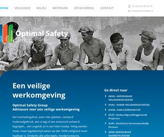http://www.optimalsafety.nl