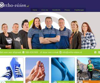 http://www.ortho-vision.nl