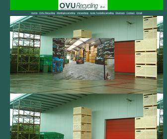 OVU Recycling B.V.