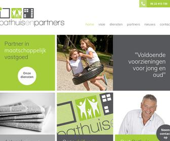 http://pathuispartners.nl
