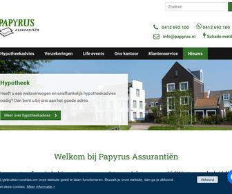 http://www.papyrus.nl/