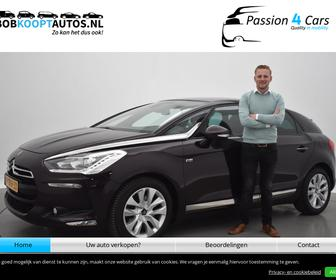 http://www.passion-4cars.nl/
