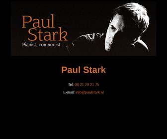 Paul Stark Pianoschool