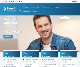 http://www.payroll-professionals.nl