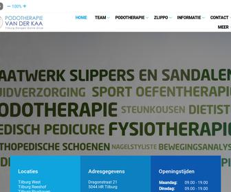 http://www.pedicure-plus.nl