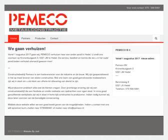 http://www.pemeco.nl