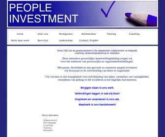 http://www.people-investment.nl