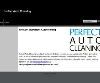 http://www.perfectautocleaning.nl