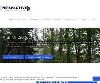 Perspactive Coaching