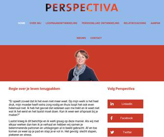 http://www.perspectiva.nl