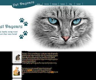 http://www.petdaycare.nl