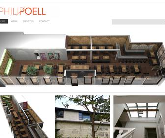 Architectenbureau Poell