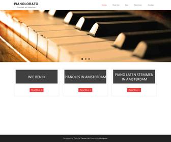http://www.pianolobato.nl