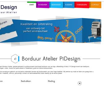 http://www.pidesign.nl