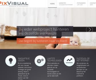 http://www.pixvisual.nl