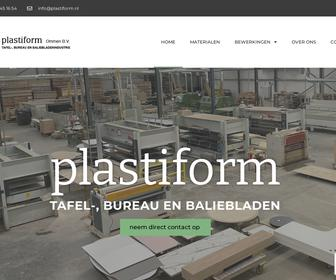 http://www.plastiform.nl