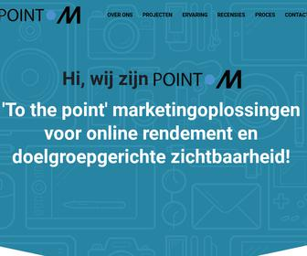 http://www.point-m.nl