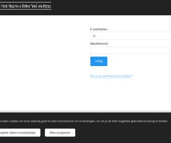 http://Privepersonaltraining.nl