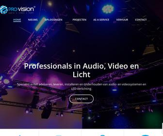 http://www.pro-vision.nl