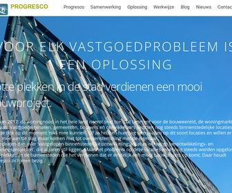 http://www.progresco.nl