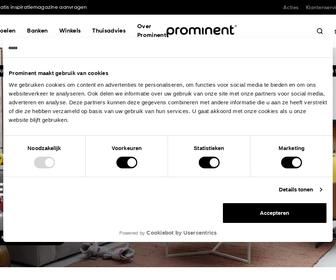 http://www.prominent.nu