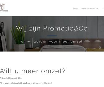 http://www.promotieco.nl