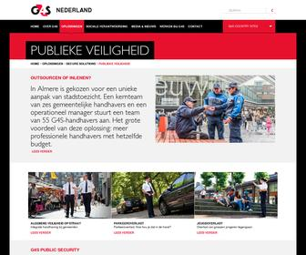 http://www.publicsecurity.nl