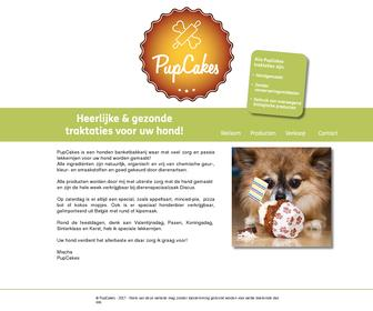 http://www.pupcakes.nl