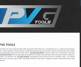 http://www.pvgtools.nl