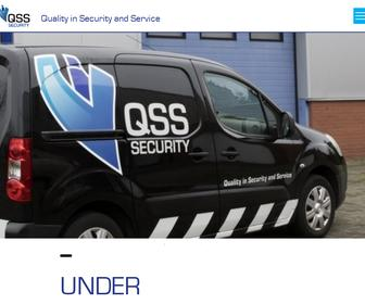 QSS Security