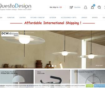 http://www.questodesign.com