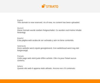 Raamdecodirect.nl