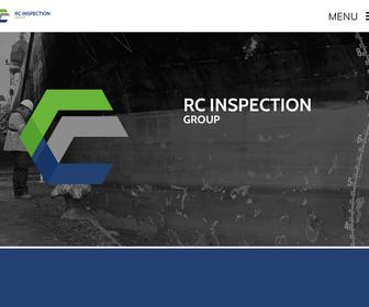 RC Inspection B.V.