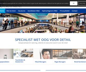 http://retailrecruitment.nl