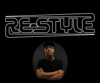 http://www.re-style.nl