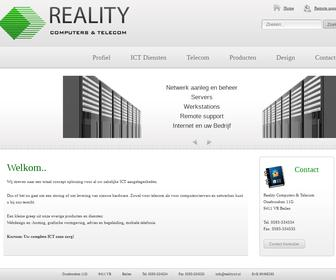 http://www.realitycomputers.nl