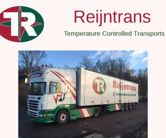 Reijntrans Holland B.V.