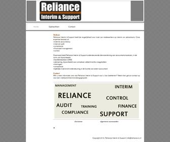 http://www.reliance-is.nl