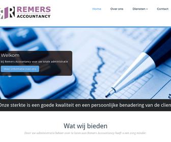 Remers Accountancy