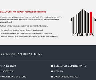 http://www.retailhuys.nl