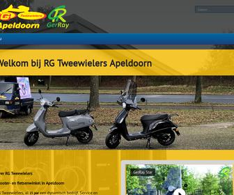 http://www.rgtweewielers.nl/