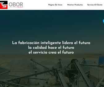 http://www.rijexcellent.nl