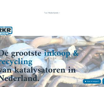 RKR Recycling B.V.