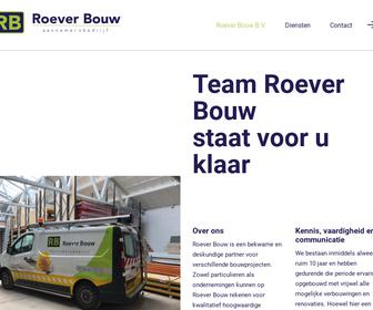 http://www.roeverbouw.nl