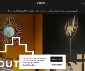 Rogon Products B.V.