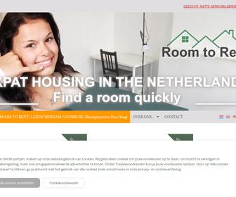 http://www.room-to-rent.nl