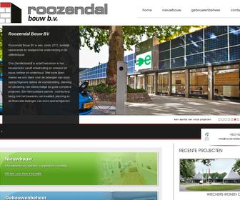 Roozendal Systeembouw B.V.