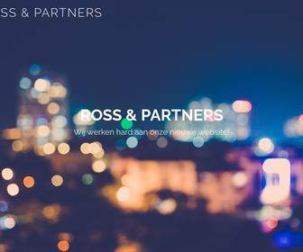 Ross & Partners Accountants Belastingadviseurs B.V.